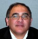Ali Kafel