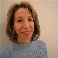 Soozy G. Miller