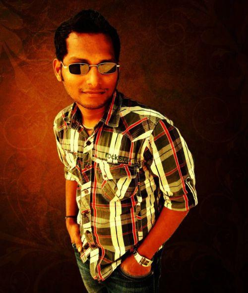 gopinathmohan861