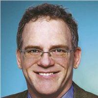 D. Henschen