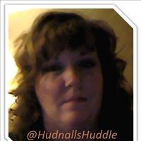 HudnallsHuddle