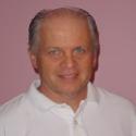 Paul Korzeniowski