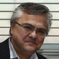 Rick Vidallon