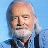 Bernard Cole