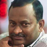 B.V.Rao