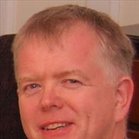 Roger Shepherd