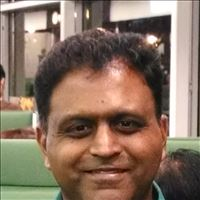 Deepak.Shankar