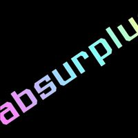 fabsurplus.com