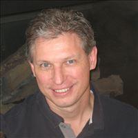 Joe Skazinski