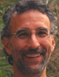 Lewis.Sternberg