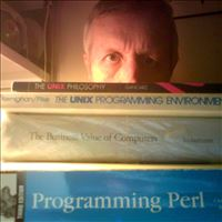 perl_geek