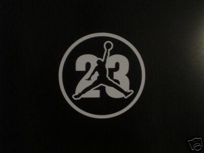 MAVERICK230