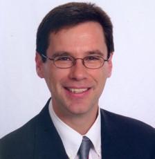 Thomas McCormick
