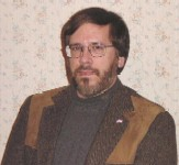 Rob.B