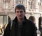 Anatoly Besplemennov