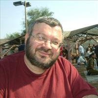 Amir N. Rahat