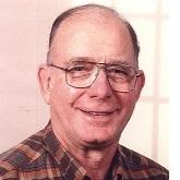 Arthur Pini