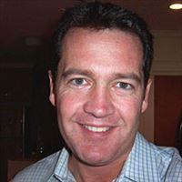 Shane M. O'Neill