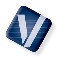 Vitesse Semiconductor
