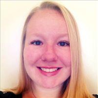 Kristin Burnham