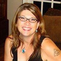 Stephanie W