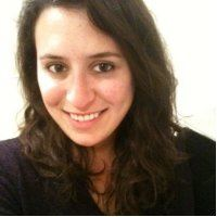 Jessica Lipsky
