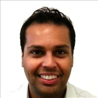 Tim Patel