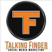 talkingfinger