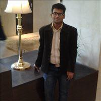 Tanmay_Sinha