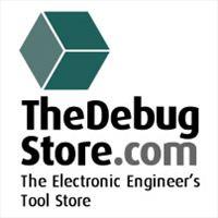 The-Debug-Store