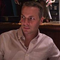 JasonSachowski