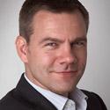 Thomas B. Pedersen