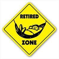 RetiredUser