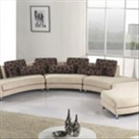familyfurniture