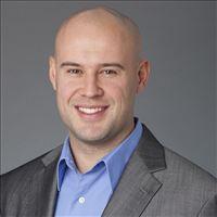 MichaelCoates