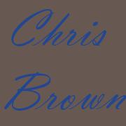 Chris170