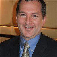 Graeme Harfman