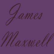 JamesMaxwell