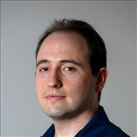 Andrey Dulkin