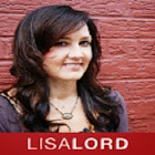 lisalord25