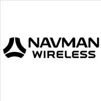 NavmanWireless
