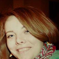 A.Andreeva