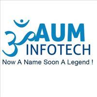 auminfotech