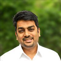 K_Narayan