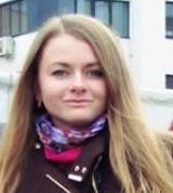 LyudmilaK905