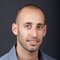 Ofer Schreiber, Partner, YL Ventures