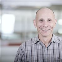 Mike Lanciloti