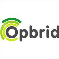 Opbrid
