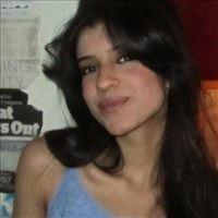 Anam_khawar