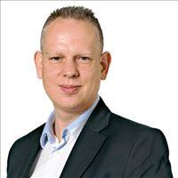 Christiaan.Beek